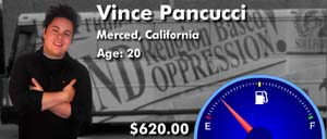 vince 2007 Equality Ride Launches With Ex-Gay Survivors