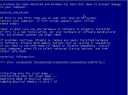 bsod_vista.thumbnail Open Forum: (B.S.O.D.) Blue Screen of Death