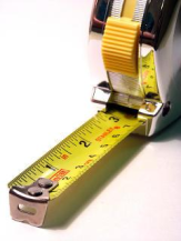 tape_measure Reparative Therapy II:  You Want Me to Measure My What?