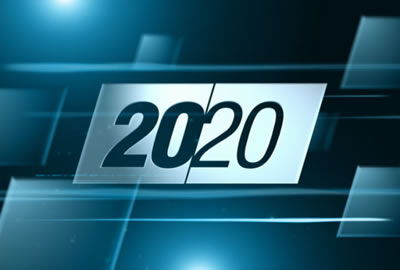 2020_400 ABC 20/20 Double Episode on LIA, Conversion Therapies