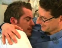 picture-12.thumbnail Richard Cohen And JONAH: A Match Made in Hashamayim?