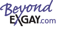 bxg_logo Beyond Ex-Gay On The Radio Tonight