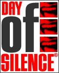 dos Warren Throckmorton Offers Day of Silence Response for Evangelicals