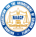 naacp NAACP Appreciates PFOX Participation, Invites Them Back