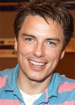 john-barrowman 'Doctor Who' Actor Meets Ex-Gay Preacher