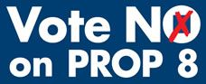 vote-no-red Open Forum: Americans Go to the Polls for Marriage Equality