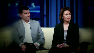 ted_haggard_oprah Watch Ted Haggard On Oprah Today