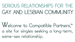 cp_text EHarmony Goes Gay, Sort of