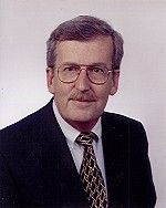 Alan-Medinger Former Exodus Leader Alan Medinger Has Died