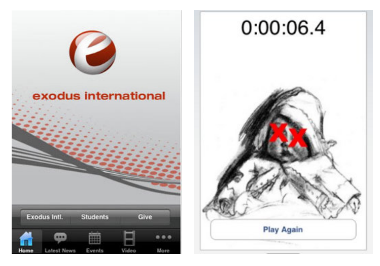 exodus_approval Exodus iPhone App Approval Myth Examined