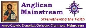Anglican-Mainstream-300x99 More Anti-Family, Anti-Gay Propaganda from Anglican Mainstream