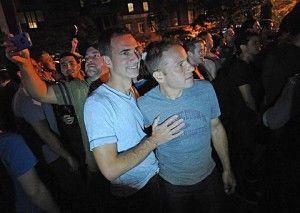 marriage_equality_ny-300x213 Extra! Marriage Equality Comes to New York
