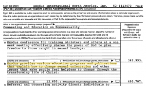 orientation_change2-300x178 Exodus Spent Over $1 Million on How to Change from Gay to Straight, IRS Records Show