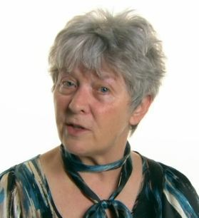Lesley_Pilkington Discredited Psychotherapist Shudders at Prospect of Gay Equality