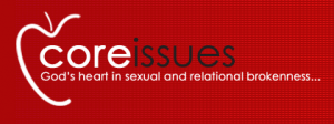 Core_Issues-300x112 'Traditional Christian Teaching': Exposing an Ex-Gay Myth