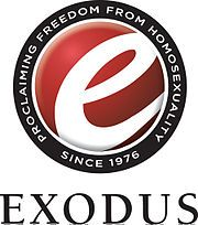 exodus_international_logo Is Exodus Changing for the Better?