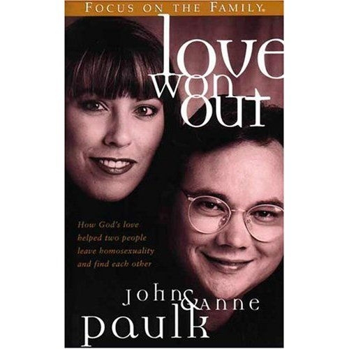 lovewonout-paulk-focusonthefamily Anti-Equality Politics, Ex-Gay Advocacy Strongly Linked