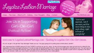 legalize_lesbian_marriage-300x171 New Website: Legalize Lesbian Marriage
