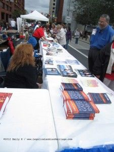 literature-225x300 America For Jesus Rally 2012 Descends Upon Philadelphia