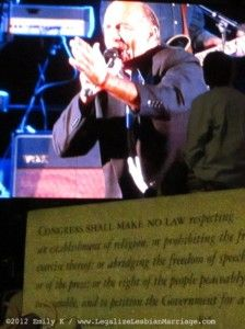 lou-engle-first-amdmt-2-224x300 America For Jesus Rally 2012 Descends Upon Philadelphia