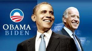 obama-biden08small1-300x169 President Obama Wins Again!