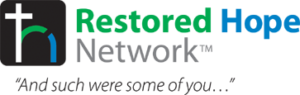 RHN-Logo-300x95 Grassroots Ex-Gay Meetings in 2014 Stigmatize Healthy Families