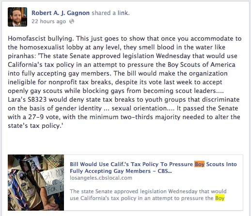 Screen-Shot-2013-06-02-at-5.50.50-PM Ex-Gay Leader Decries Fairness and Good Health for Gay Youths, Scout Leaders