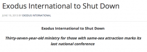Screen-Shot-2013-06-19-at-11.55.53-PM-300x106 Exodus to Shut Down Ex-Gay Network; Leaders to Launch New Ministry