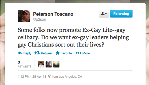 Screen-shot-2013-06-19-at-9.39.31-PM LGBTQ's to The Organization Once Known as Exodus International: It's Still Your Move