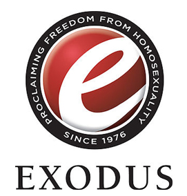 exodus_international Five Outcomes of the Exodus Ex-Gay Reboot