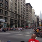 Broadway-United-Church-of-Christ-150x150 Among N.Y. People of Faith Celebrating Pride, A Prophetic Message