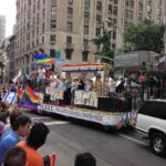 Congregation-Beit-150x150 Among N.Y. People of Faith Celebrating Pride, A Prophetic Message