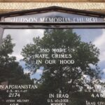 Judson-signpost-150x150 Among N.Y. People of Faith Celebrating Pride, A Prophetic Message