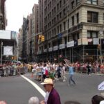 The-Jewish-Voice-150x150 Among N.Y. People of Faith Celebrating Pride, A Prophetic Message