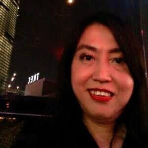 yuki-1-300x300 Remembering Yuki Vivienne Choe