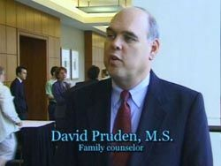 "DavidPruden Video ""It's Not Gay"" Only Serves To Further Reinforce Idea Of ""Exgay For Pay"""