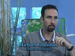 Michaeljohnston The Newly Refurbished Michael Johnston