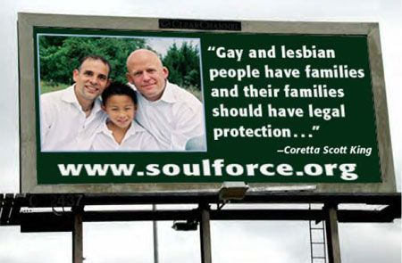 Soulforce_king_billboard Randy Thomas Ignores The Sacred Bond Of Marriage To Suit His Point