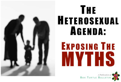"The_Heterosexual_Agenda ""The Heterosexual Agenda"" - What the Sex Studies Used Against Gays Say About Straights"